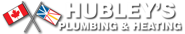 Hubley's Plumbing & Heating